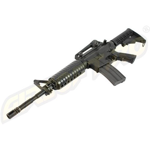 M4A1 CARBINE - RECOIL SHOCK - NEXT GENERATION - BLOW-BACK