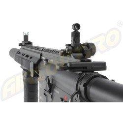 HK 416 D DEVGRU - RECOIL SHOCK - NEXT GENERATION - BLOW-BACK
