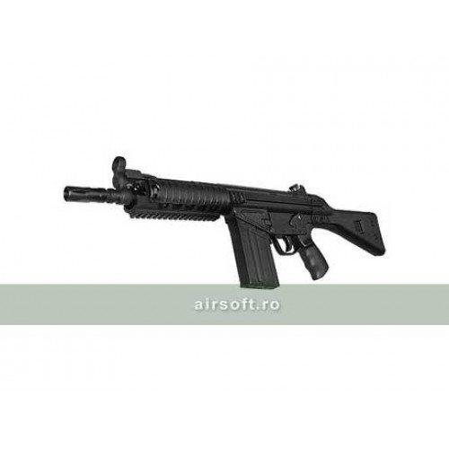 PL SAR OFFIZIER M41 FS