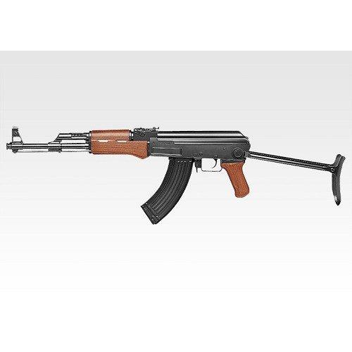 AK47S - STANDARD TYPE