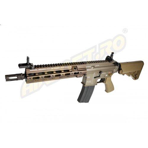 HK 416 DELTA