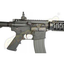 M4A1 - MODEL MWS - Z-SYSTEM - GBB