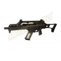 HKG36C - GBB - V2