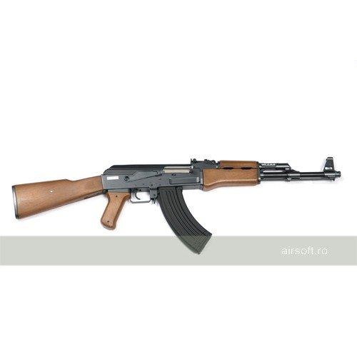 AK47 SPRING