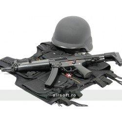 SLV B T MP5A5