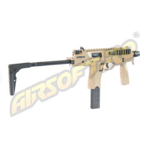MP9 A1 DESERT