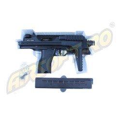 MP9 A3 NEGRU