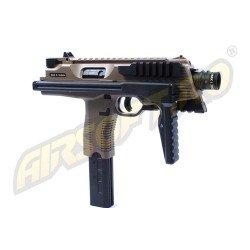 MP9 A3 DESERT