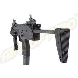MP7A1 - GBB
