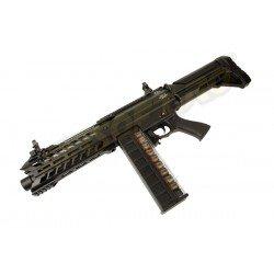 SHOTGUN SGR-12