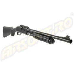 M870 - TACTICAL SHOTGUN