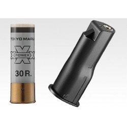 M870 - BREACHER - SHORT SHOTGUN