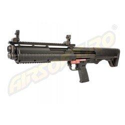 KSG - GAS SHOTGUN NO. 04