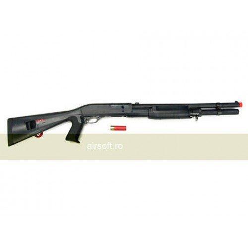 M3 SUPER 90 - SHOTGUN