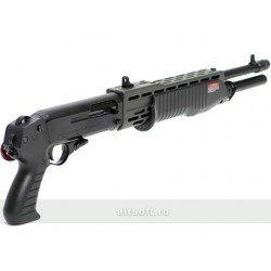 SHOTGUN FRANCHI SPAS 12