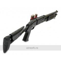 SHOTGUN FRANCHI SAS 12 TACTICAL