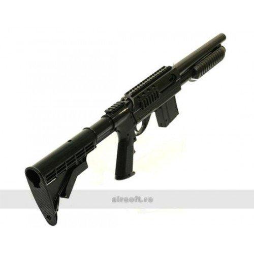 SHOTGUN M3000 LONG