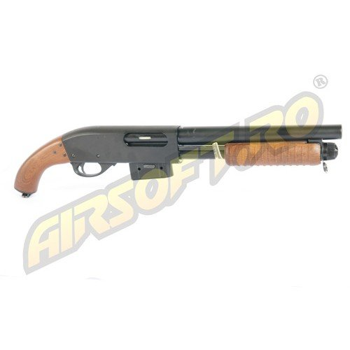 SHOTGUN M3000 FULL STOCK