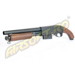 SHOTGUN M3000 FULL STOCK