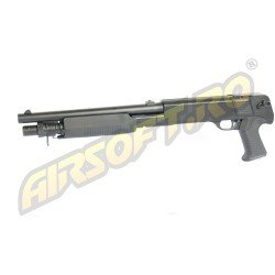 SHOTGUN FRANCHI SAS 12 SHORT