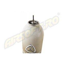GAZ ULTRAIR POWER - BLOW BACK