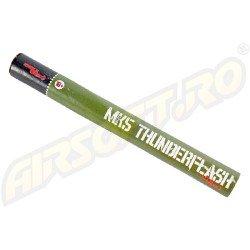 MK5 - THUNDERFLASH