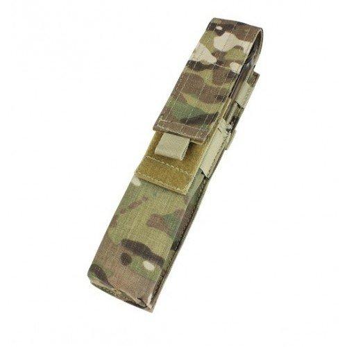 PORT INCARCATOR PENTRU P90 - MULTICAM