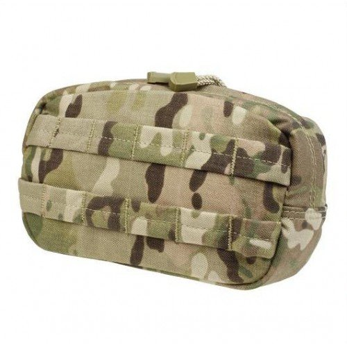 POUCH MULTIFUNCTIONAL - MULTICAM