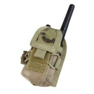 PORT STATIE - MULTICAM