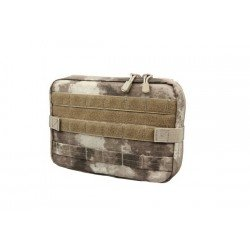 POUCH MULTIFUNCTIONAL MODEL T T - A-TACS AU