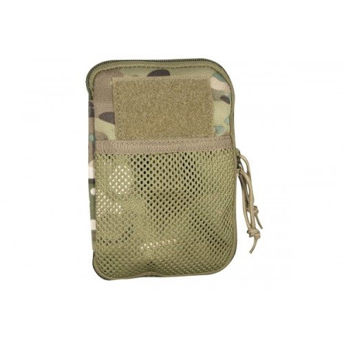 POUCH MODEL OPERATORS - MULTICAM