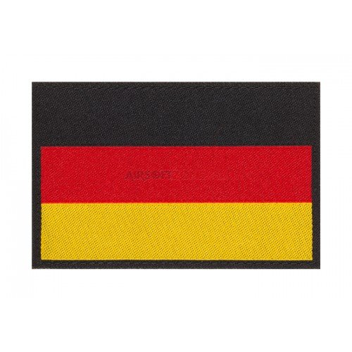 PATCH GERMANIA