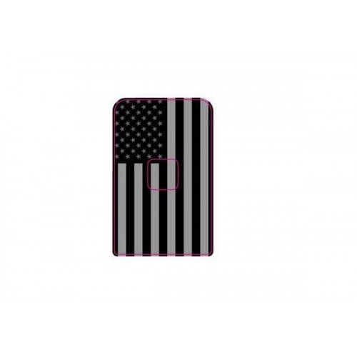 ABTIBILD - STEAG USA - PENTRU INCARCATOR CZ SCORPION EVO III - SET 3 BUC.