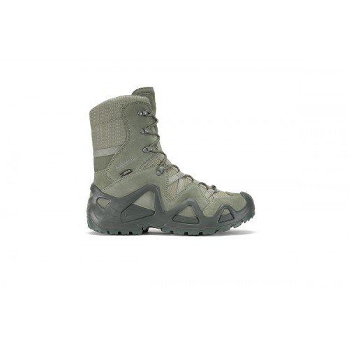 GHETE ZEPHYR GTX HIGH TF - SAGE