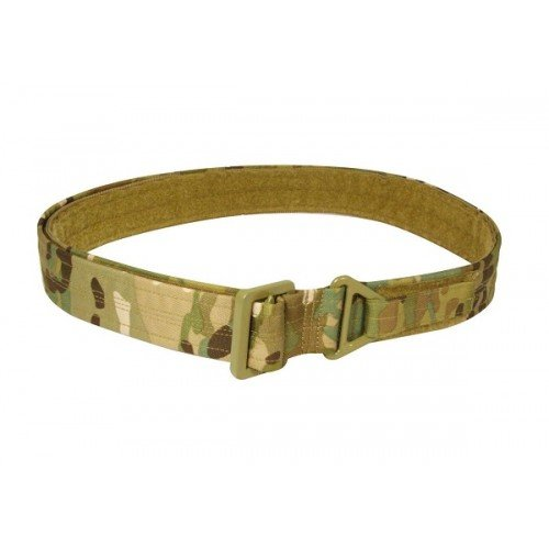 CENTURA TACTICA - MODEL RIGGER - MULTICAM