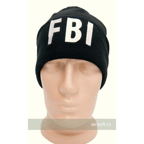 FES BRODAT FBI (NEGRU)