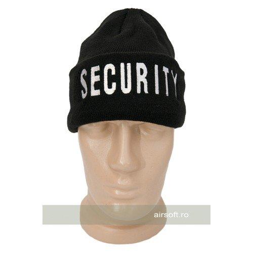 FES BRODAT SECURITY (NEGRU)