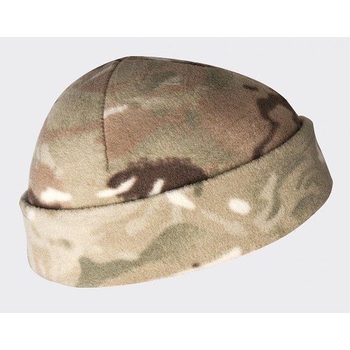 FES FLEECE - MULTICAM
