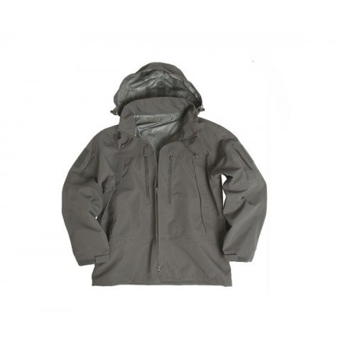 JAKETA MODEL PCU  SOFTSHELL - FOLIAGE