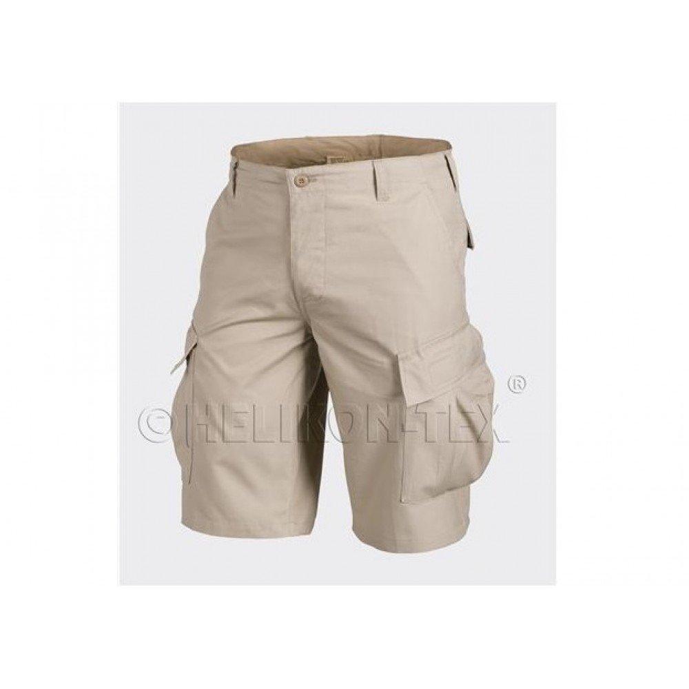 pantaloni scurți khaki)