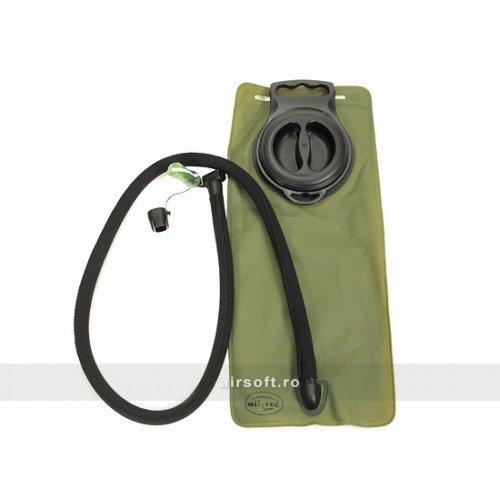 PUNGA HIDRATARE 2.5 L (OLIV)