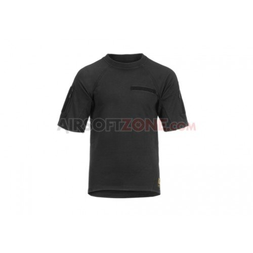 TRICOU MODEL MK.II INSTRUCTOR - BLACK (L)