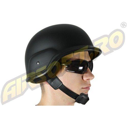 CASCA DE PROTECTIE MODEL SWAT