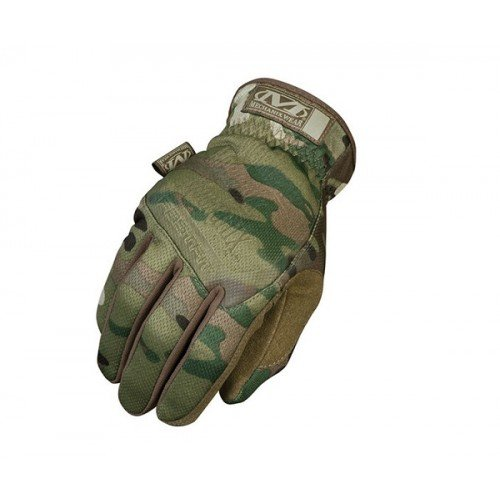 MANUSI MODEL FAST FIT MULTICAM (L)