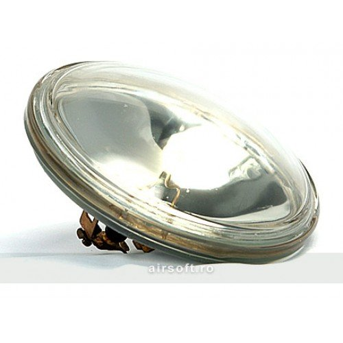 LAMPA CU HALOGEN PT. TH2061