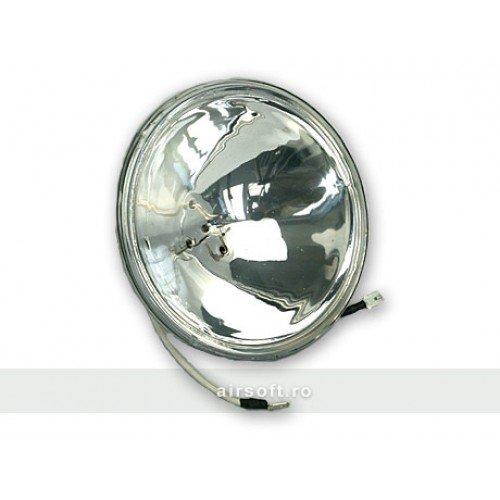 LAMPA CU HALOGEN PT. TH2040