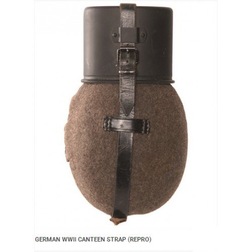 CUREA WWII (REPRO)