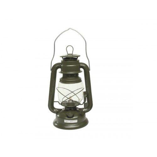 LAMPA - 28CM