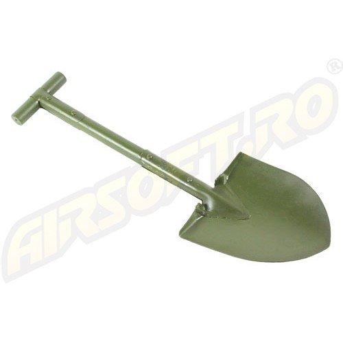 LOPATA MODEL M10 - REPRO