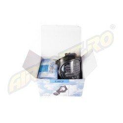 FILTRU PENTRU MASCA DE GAZE - MODEL DIRIN 530